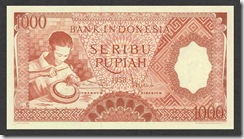 IndonesiaP61-1000Rupiah-1958-donatedth_f