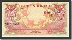 IndonesiaP66-10Rupiah-1959-donatedth_f