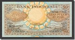 IndonesiaP68-50Rupiah-1959-donatedth_f