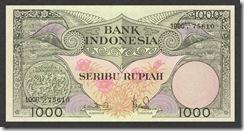 IndonesiaP71b-1000Rupiah-1959-donatedth_f