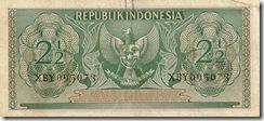 IndonesiaP75-2ndHalfRupiah-1956-donatedJaeHongLee_b