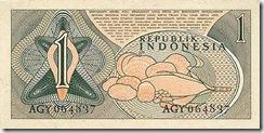 IndonesiaP76-1Rupiah-1960-donated_b
