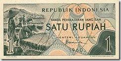 IndonesiaP76-1Rupiah-1960-donated_f