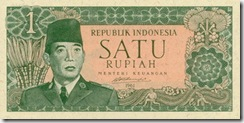 IndonesiaP79A-1Rupiah-1961_f-donated