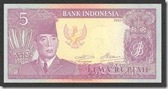 IndonesiaP82a-5Rupiah-1960(1964)-donatedth_f