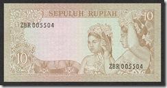 IndonesiaP83-10Rupiah-1960(1964)-donatedth_b