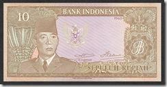 IndonesiaP83-10Rupiah-1960(1964)-donatedth_f