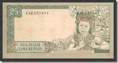 IndonesiaP84b-25Rupiah-1960(1964)-donatedth_b