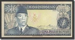 IndonesiaP85b-50Rupiah-1960(1964)-donatedth_f