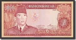IndonesiaP86a-100Rupiah-1960(1964)-donatedth_f