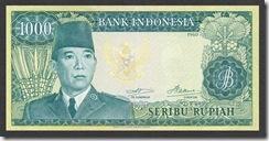 IndonesiaP88b-1000Rupiah-1960-donatedth_f