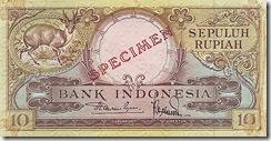 IndonesiaPA50s-10Rupiah-(1957)-donatedRikaz_f