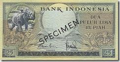 IndonesiaPB50s-25Rupiah-(1957)-donatedRikaz_f