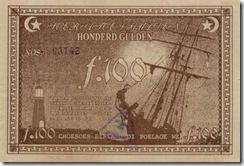 IndonesiaPNL-100Gulden-1948-Coupon-donateddeenz_b