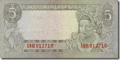IndonesiaPR3-5Rupiah-1960-donatedfvt_b