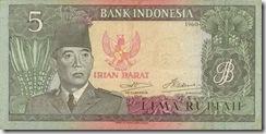 IndonesiaPR3-5Rupiah-1960-donatedfvt_f