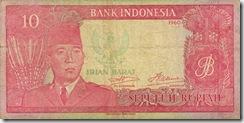 IndonesiaPR4-10Rupiah-IrianBarat-1960-donatedfvt_f