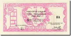 IndonesiaPS121-1Rupiah-1947-donatedfvt_f