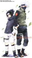 kakashi_and_sasuke_II_by_shel_yang