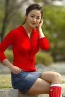 Kim Tae Hee (10)