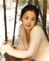Kim Tae Hee (11)