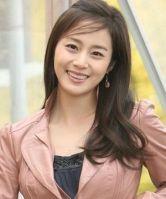 김태희 / Kim Tae Hee