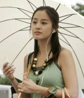 Kim Tae Hee (12)