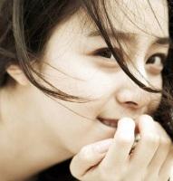 Kim Tae Hee (13)