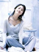 Kim Tae Hee (14)