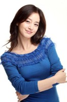 kim-tae-hee-15