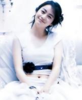 Kim Tae Hee (16)