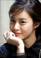 Kim Tae Hee (18)