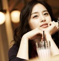 kim-tae-hee-19