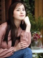 kim-tae-hee-20