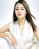 Kim Tae Hee (22)