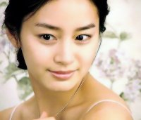 kim-tae-hee-24