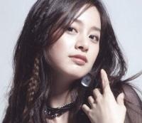 kim-tae-hee-31