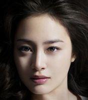 Kim Tae Hee (4)