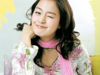 kim-tae-hee-7
