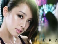 Kim Tae Hee (8)