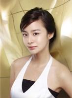 kim-tae-hee korea