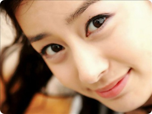 Kim Tae Hee (20)