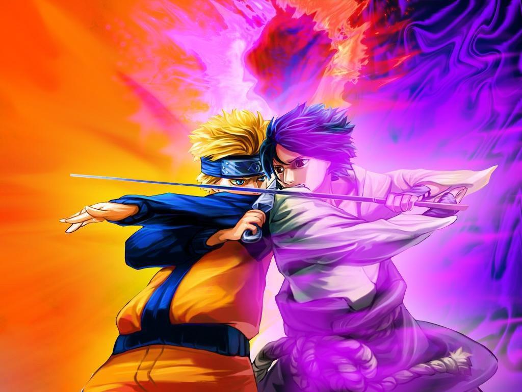 Wallpaper naruto sasuke dam sakura chemistry for peace not for war - Image naruto sasuke ...