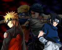 naruto-vs-sasuke-large