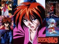 Rurouni Kenshin wallpaper.png