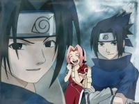 sakura-sasuke_by-lordsteve