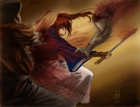 samurai-x-10