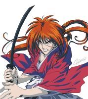samurai_X_2_by_candyd18