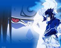 Sasuke 4