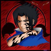 sasuke-shippuden (1)
